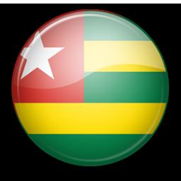 Togo Emplois